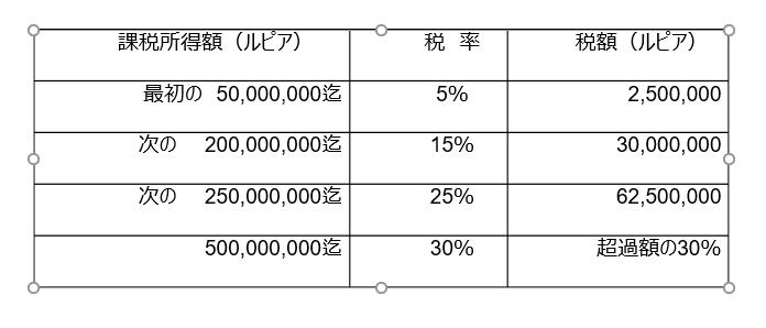 %e5%9b%b316