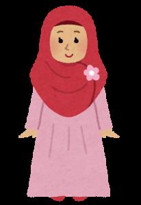 islam_hijab_girl